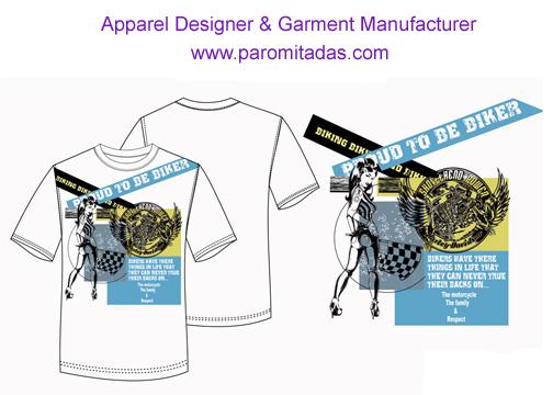 apparel-designer-graphics
