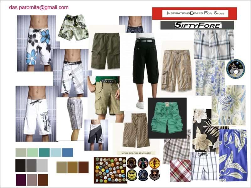 beachwear-mens-shorts
