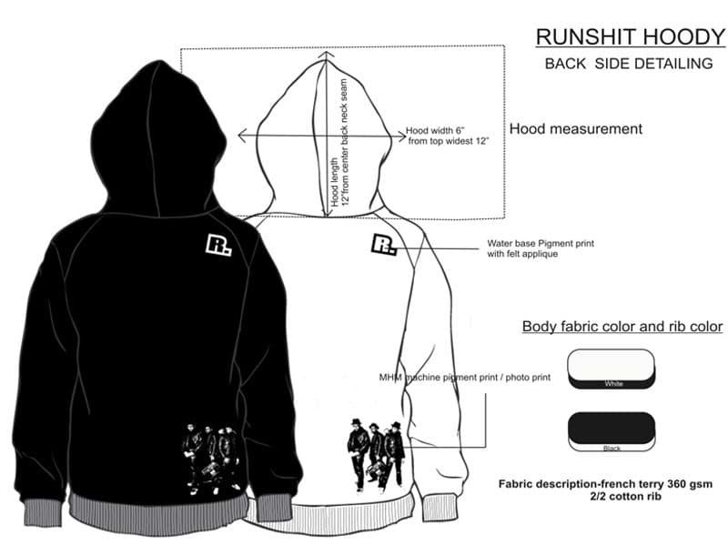 fashion-flats-techpacks