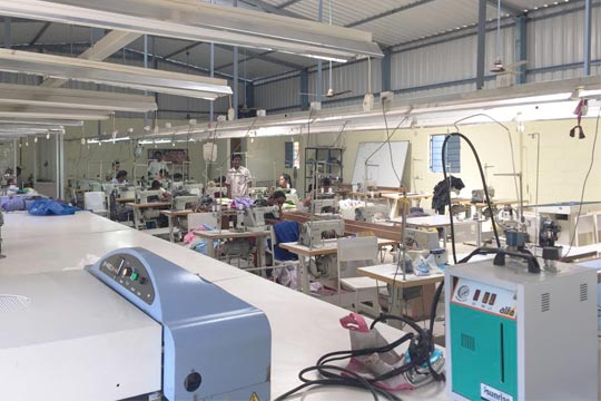garment-manufacturing-unit-2