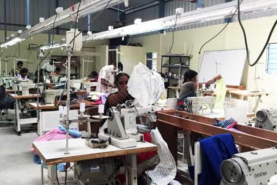 garment-manufacturing-unit-4