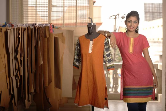 garment-manufacturing-unit-5