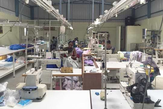 garment-manufacturing-unit