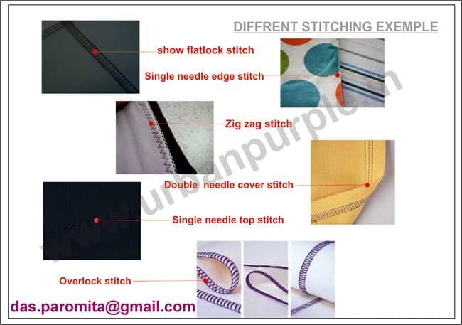 garment-stitching