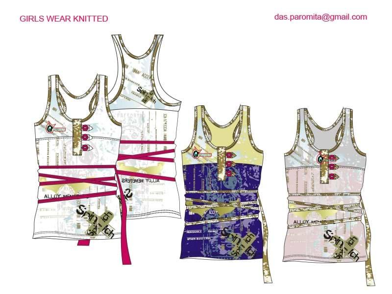 girlswear-knitted-tops-designer