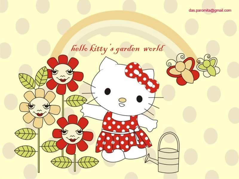 hello-kitty-designs