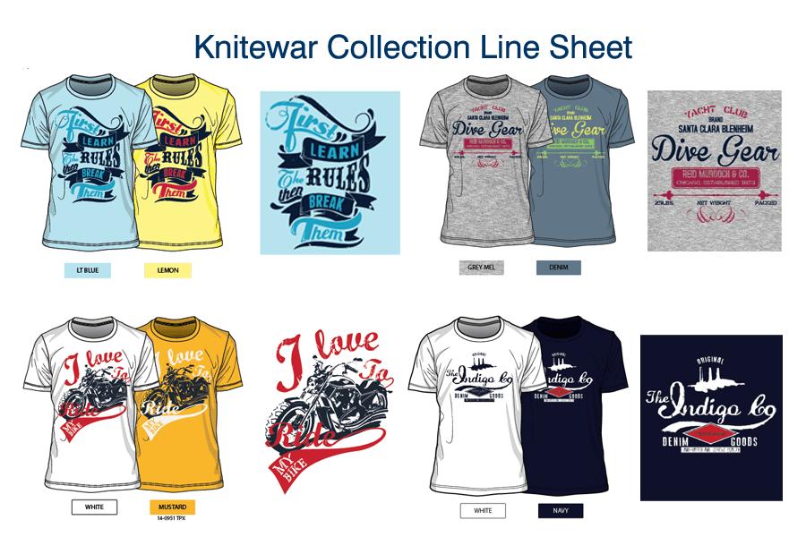knitwear-designer