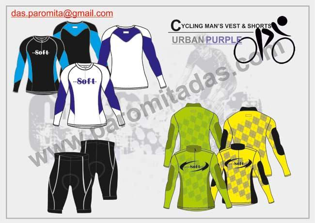 Apparel Brand Design - Clothing Designer