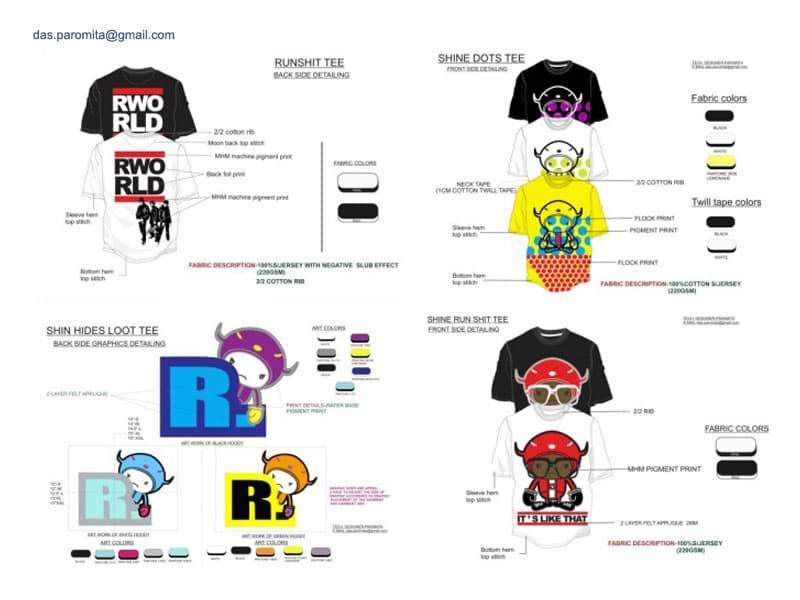 starting apparel line crew-neck-graphic-t-shirt-designer