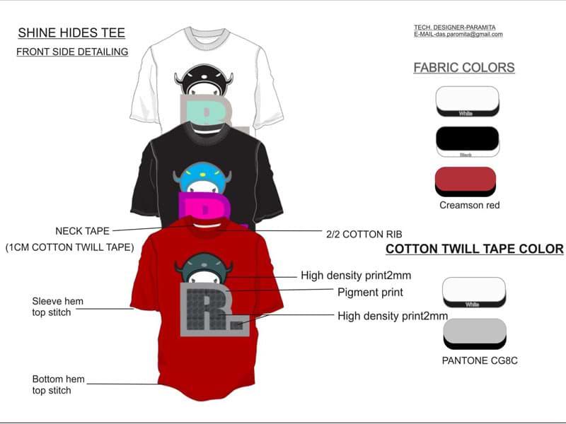 t-shirt-graphics-design