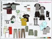 activewear-line-sheet