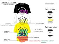 apparel technical designer