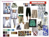 beachwear-mens-shorts