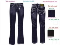 denim-pant-ladies-clothing-designer