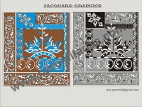 fabric_print_design
