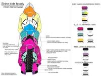 fashion technical designer