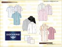 formalwear-tech-pack