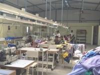 garment-manufacturing-unit-3