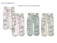 kidswear-bottom-fashion-flats