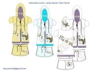 kidswear-tech-pack