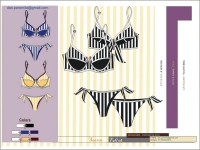 lingerie-design-spec-sheets