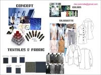 officewear-inspriationboard