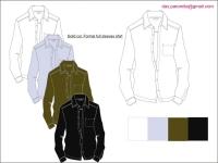 plain-formal-officewear