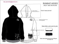 runshit-hoody-designer