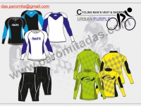 sports-wear-clothing-designer
