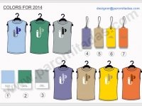 ss-2014-color-report-clothing-designer