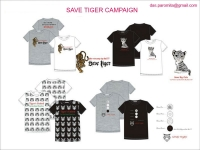 t-shirt-design-savetiger