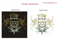 t-shirt-graphics