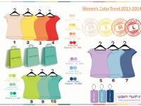 trend-forecaste-womens - Clothing Designer and Garment Manufacturer
