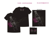tshirt-graphic-designer