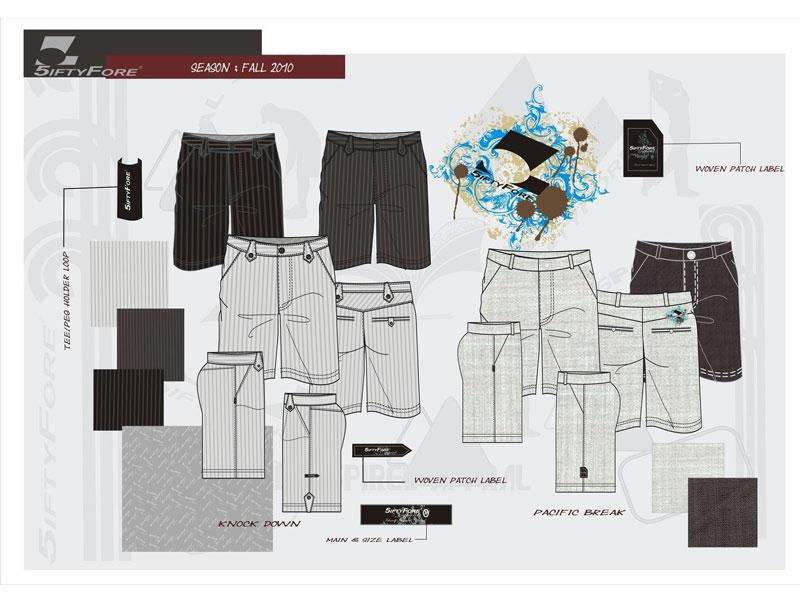 Mens-Shorts-Design