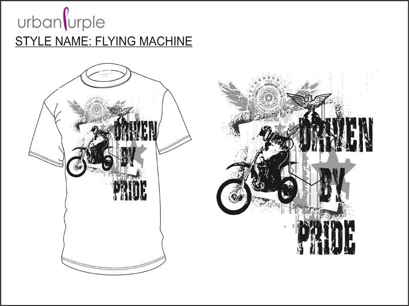 T-shirt-graphics-2