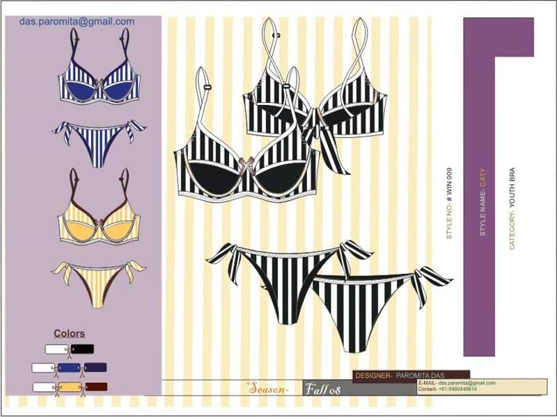 lingerie-design-spec-sheets