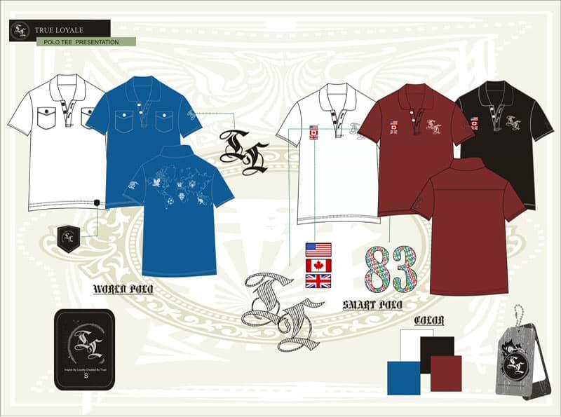 polo-t-shirt-tech-pack-designer