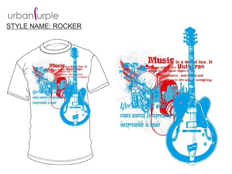 t-shirt-graphics-1