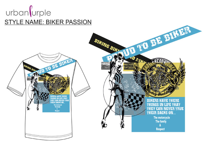 t-shirt-graphics