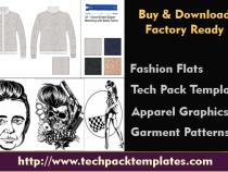 techpacktemplate-Store