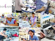 Garment Manufacturing Unit – Effective way to Approach for Apparel Production
