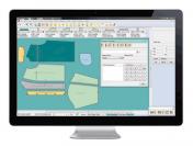 Pattern Maker Basic Need for Apparel Graded Pattern Making