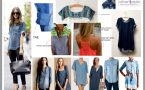 Branding Designer Clothing – Brand Identity Design